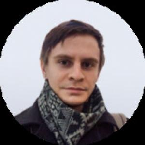 Kirill Khoroshilov