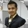 Haji Shahrul Amir Ra...