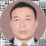 Bui Thanh An