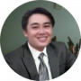 Truong Van Phuc