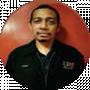 Mohd Rani Bin Abdul...