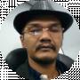 Bin Md Nasir Anjas Z...
