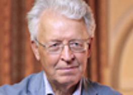 Валентин Катасонов: В