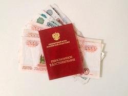 Путин подписал закон о