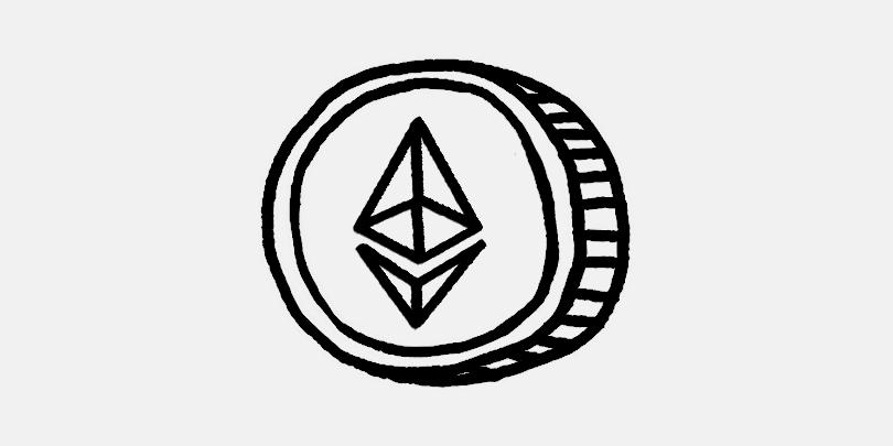 «Ethereum— не ценная