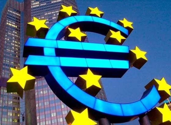 EUR/AUD: рост