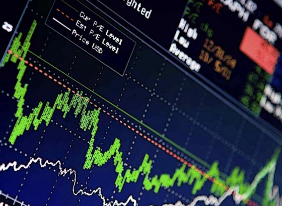 UBS: ВВП Швейцарии