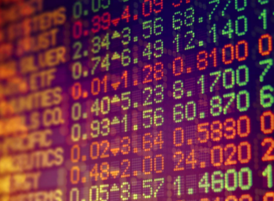 Валютный рынок. Bitcoin