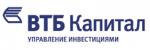 ВТБ запустил программу