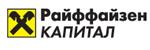 ОПИФы УК «Райффайзен