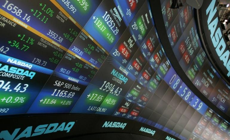 Что такое акции компаний?