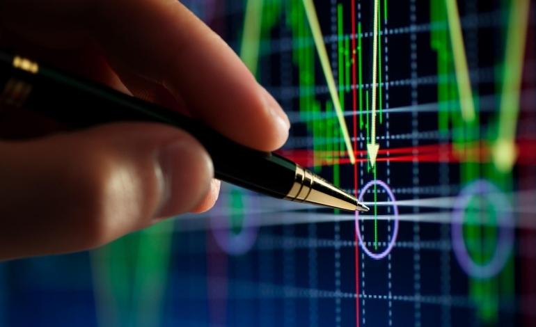 Покупка и продажа акций
