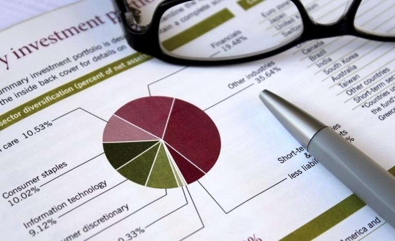 Налоги и издержки
