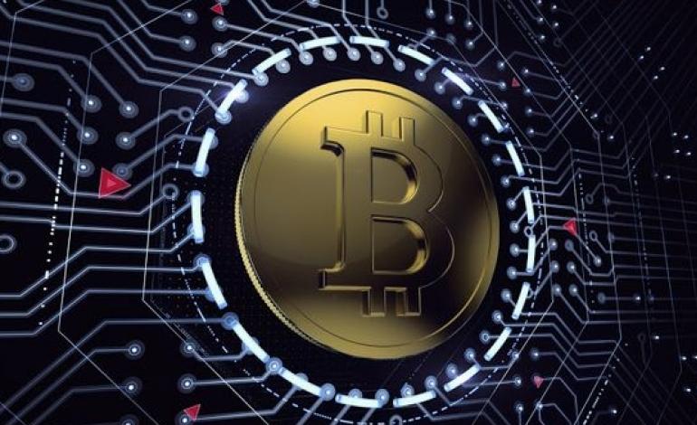 Как работает биткоин?
