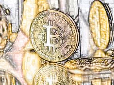 Криптовалюты и ICO