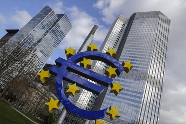 Еврокомиссия повысила