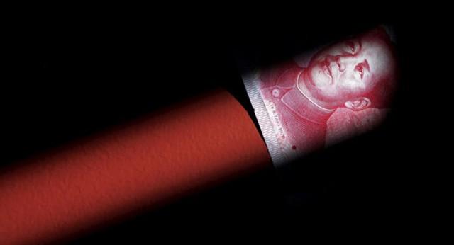 Эксперт: доллар падает