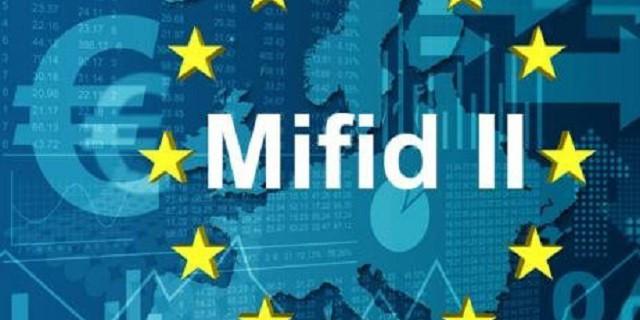 Рынок капитала Европы в