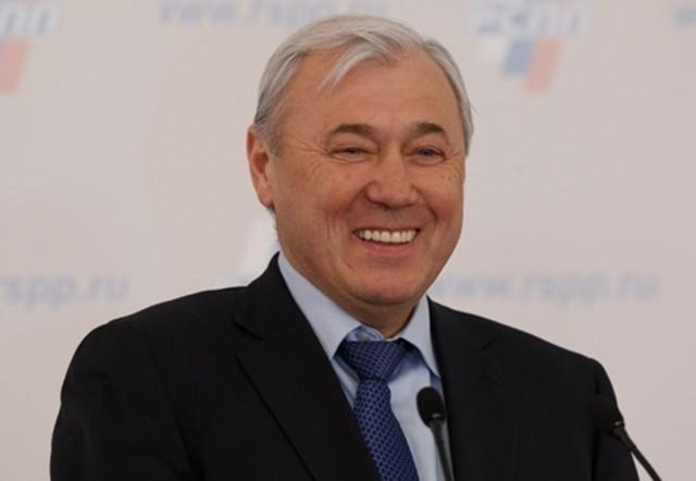 Аксаков: банки РФ