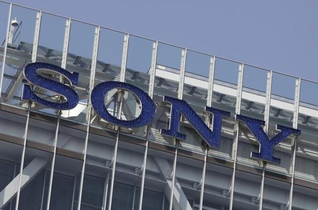 Акции Sony подорожали на