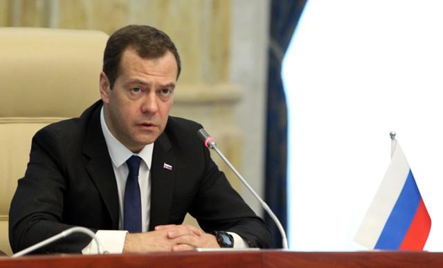 Крым получил 200 млн