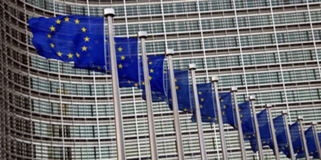 Страны ЕС решили