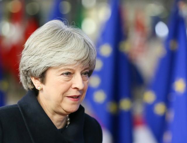 ЕС одобрил переход ко