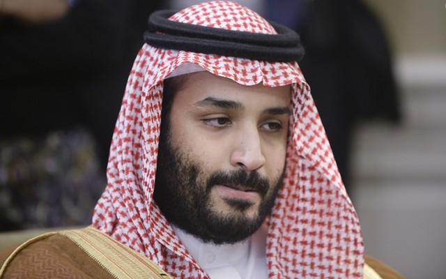 Принц Салман стал