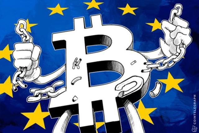 Европа размышляет о