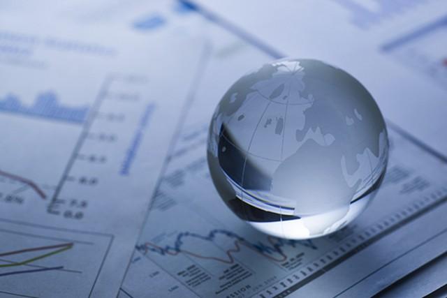 Три риска для мировой