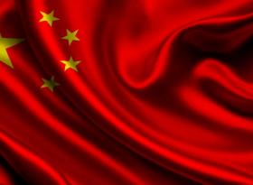 Китайские акции: