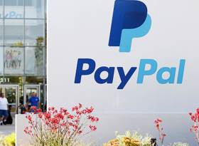 Paypal хочет купить