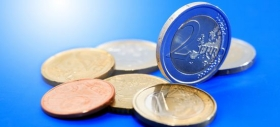 EUR/USD: Евро копит силы