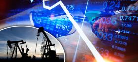 Закат нефтяной эры: