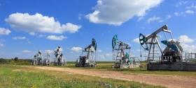 Рынок нефти. Есть