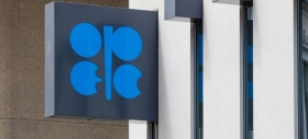 Рынок нефти в ожидании