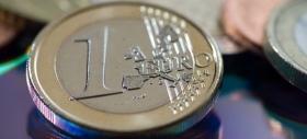 EUR/USD: уровень 1,150