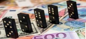 Валютный рынок пытается