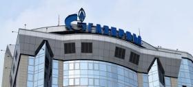 Менеджмент Газпрома не