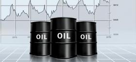 Рынок нефти. США обещает