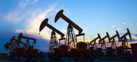 Рынок нефти. Нефтяные