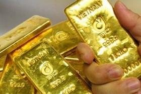 WGC: золото и экономика