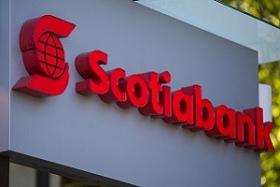 Scotiabank: логические
