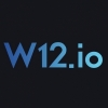 W12.io Blockchain