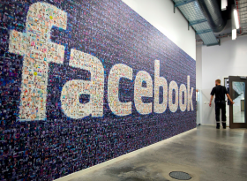 Facebook выпустит