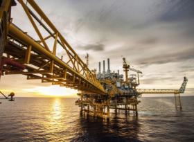 Нефть может упасть к $40