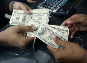 Morgan Stanley: евро