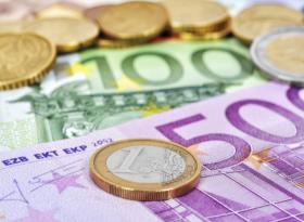 Deutsche Bank: инвесторы