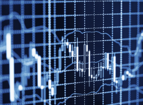 Валютный рынок и рынок