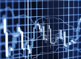 Валютный рынок: пора